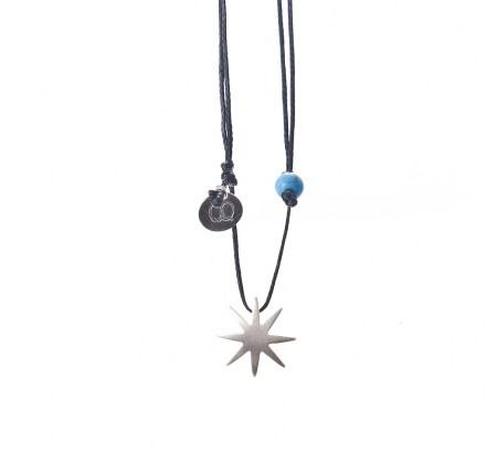 estrela_prata_fio